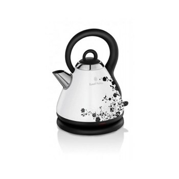 FIERBATOR ELECTRIC COTTAGE FLORAL 18512-70 [Russell Hobbs]