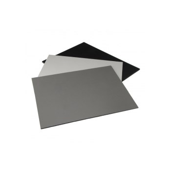 Micnova Digital Grey Card MQ-DGC2