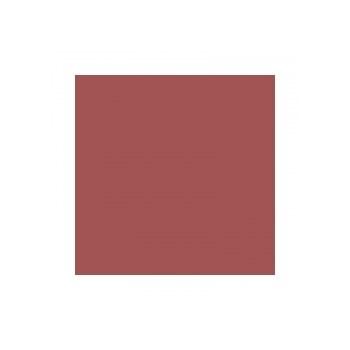 Colorama fundal carton 2.72 x 11m - Copper
