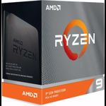 Procesor AMD Ryzen 9 3950X 3.5GHz Socket AM4 Box 100-100000051WOF