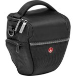 Manfrotto - Advanced Holster S