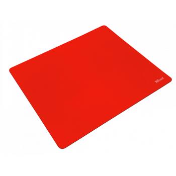 Mousepad Trust Primo Summer Red
