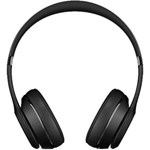 Casti Wireless Solo 3 On Ear Negru