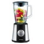 Blender Trisa Pro Mix 6919.75, 500W