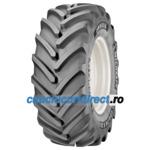 Michelin Omnibib ( 580/70 R38 155D TL Marcare dubla 20.8/70R38 )
