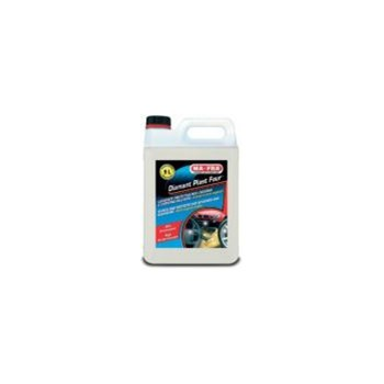 Silicon interior/exterior MA-FRA Diamantplast Four, 1000 ml