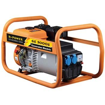 Ruris Generator R-Power GE 5000 S