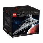 LEGO Star Wars - Imperial Star Destroyer 75252