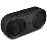 Boxa Bluetooth Divoom Airbeat-20 - 8W Negru divab20-n
