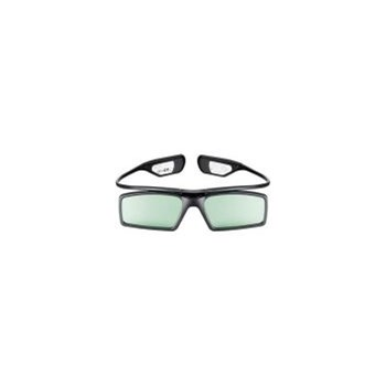 Samsung 3D Glasses Active SSG-3570CR