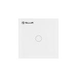 Intrerupator Simplu cu Touch Wireless Tellur 1800W 10A TLL331041