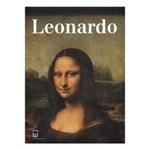 Leonardo, editura Rao