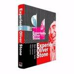 Experiența Oliver Stone