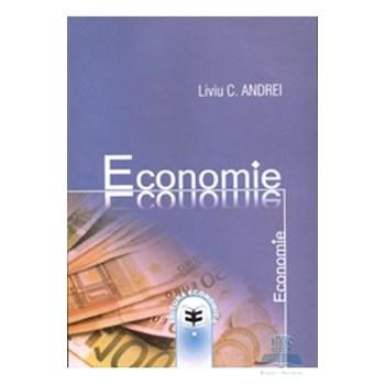 Economie Ed.2 - Liviu C. Andrei