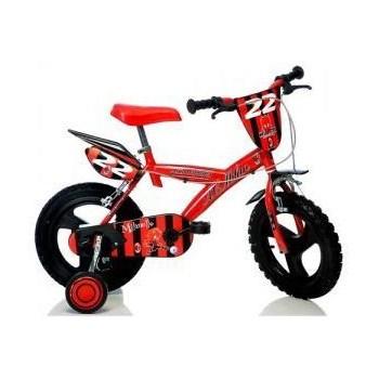 Dino Bykes - Bicicleta GLN 16 inch