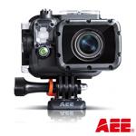 Camera video pentru sportivi AEE S60, 16 MP, WiFi