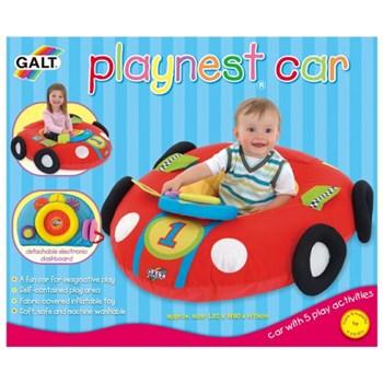 Galt - Centru de activitate Playnest Car