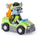 Patrula Cateluslor Minivehiculul Lui Rocky