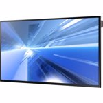 "Monitor Profesional 55"" LFD Full HD, 1920x1080, SAMSUNG LH55DCEPLGC/EN"