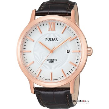 Ceas Pulsar DRESS MEN PAR184X1