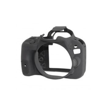 EasyCover Canon 100D - carcasa protectie
