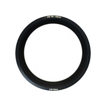 Lee Filters SW150 - Inel Adaptor 105mm