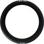 Lee Filters SW150 - Inel Adaptor 105mm