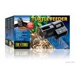 Hranitor Automatic Testoase Exo Terra Pt3815