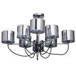 Lustra MW-Light Megapolis 103010908