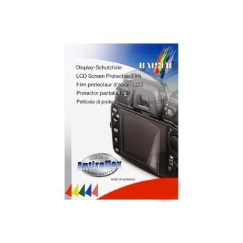 Kaiser 6638 - folie protectie LCD pentru Sony Alpha si NEX