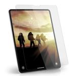 Folie de protectie UAG pentru iPad Pro 12.9 inch 2018, Clear