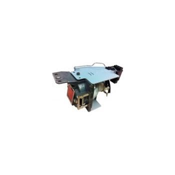 Lampa videoproiector BenQ MX618ST 5j.j8g05.001