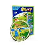 CD-ROM Piticlic - Micul ecologist
