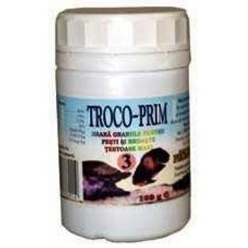 Troco Prim - 200 Grr Nr.3