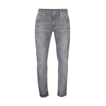 Blugi gri Pepe Jeans Zinc regular fit