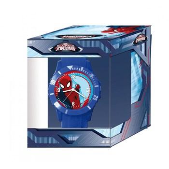 Ceas Diakakis - Spiderman