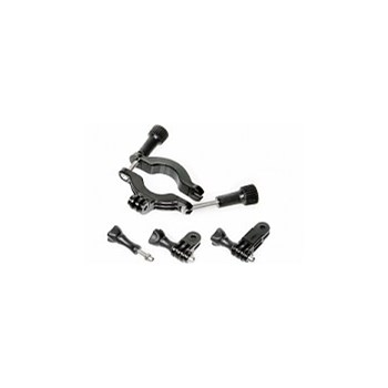 Accesoriu Camere video GoPro Large Tube Mount