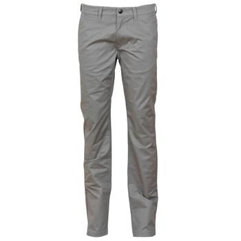 Pantaloni ZARA Jolie Grey