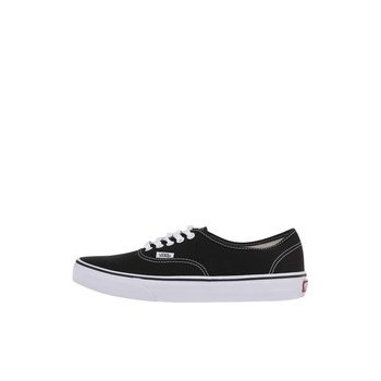 Tenisi Vans Authentic negri