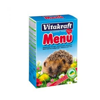 Vitakraft Meniu Pentru Arici, 600 g
