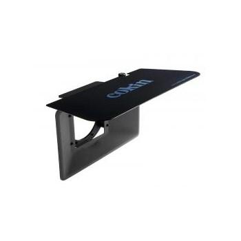 Cokin Z360 - parasolar cu volet si suport de filtre Z-Pro
