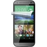 Cellular Line - Folie de protectie transparenta HTC ONE MINII 2