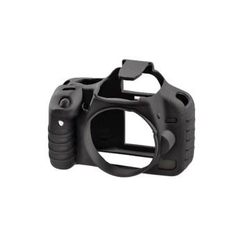 Carcasa Protectie EasyCover Nikon D3100