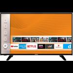 Televizor LED Smart HORIZON, 126 cm, 50HL7590U, 4K Ultra HD