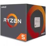AMD Ryzen 5 3600 4.2 GHz AM4