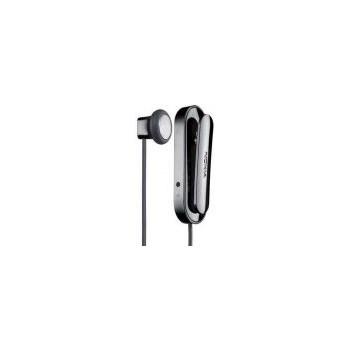 Casca bluetooth Nokia BH-118 (Neagra)