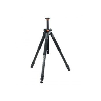 Vanguard Alta Pro 283CT - picioare trepied carbon