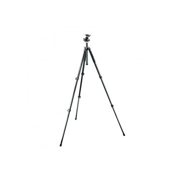 Kit Trepied Foto Manfrotto MK294A3-A0RC2
