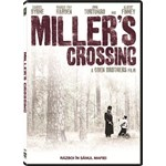 Razboi in sanul mafiei/ Miller's Crossing