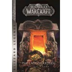 World of Warcraft - The Last Guardian